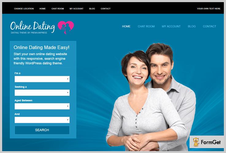 Online-Dating während des Lebens mit den Eltern